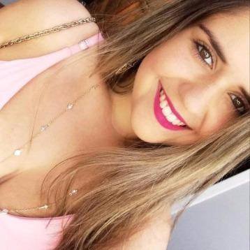 Ana Carolina Garnica