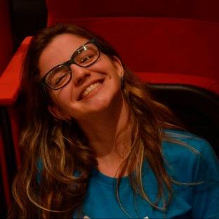 Mariana Lacerda